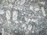 Green Creek Granite