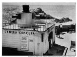 Camera Obscura at Cliff House