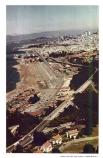 Crissy Field color aerial, 1995