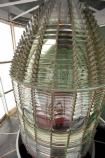 PORE 9803.3 First Order Fresnel Lens Prisms