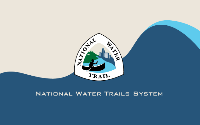 National Water Trails System