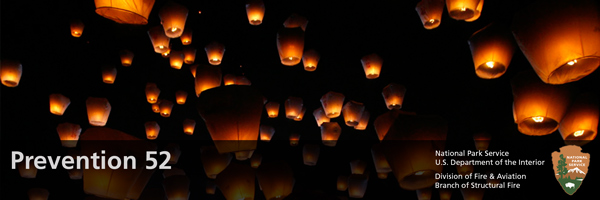 Chinese sky lantern floating in the sky at night