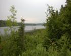 campground location