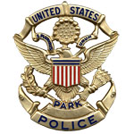 USPP Seal