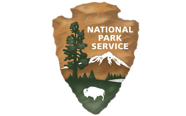 Image result for national park emblem