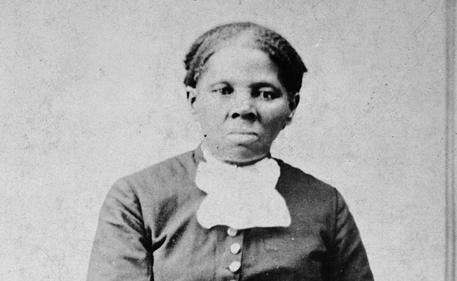 Harriet Tubman Brave Woman Or Crazy Teachers Us National Park. Black And White Photo Of Harriet Tubman Looking Directly At The Camera. Worksheet. Harriet Tubman Worksheets At Mspartners.co