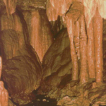 Learn about caves iwth