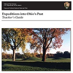 Expeditions into Ohio's Past