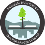 Become a Teacher-Ranger-Teacher