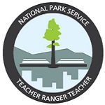 Teacher-Ranger-Teacher opportunities