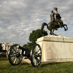 War of 1812, America's Forgotten War Teacher Symposium