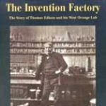 The Invention Factory