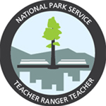Become a Teacher-Ranger-Teacher!