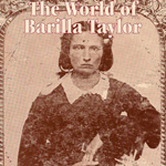 The World of Barilla Taylor