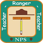Teacher - Ranger - Teacher