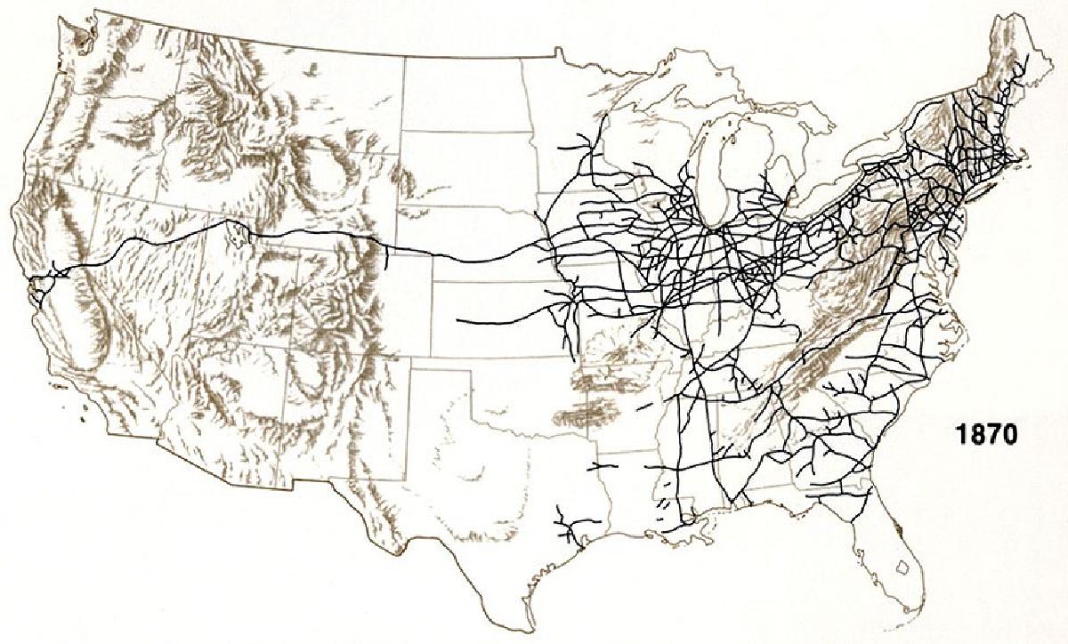 E4AA3AB1-1DD8-B71C-074B794A7540BA9D  Railroad Map Ohio on new jersey map 1900, staten island map 1900, virginia map 1900, dallas map 1900, atlanta map 1900, nyc map 1900, mississippi map 1900, jersey city map 1900, indianapolis map 1900, milwaukee map 1900, michigan map 1900, denver map 1900, florida map 1900, seattle map 1900, cincinnati map 1900, kentucky map 1900, indiana map 1900, los angeles map 1900, baltimore map 1900, louisiana map 1900,