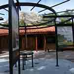 Visit the newly installed exhibits at Coronado National Memorial
