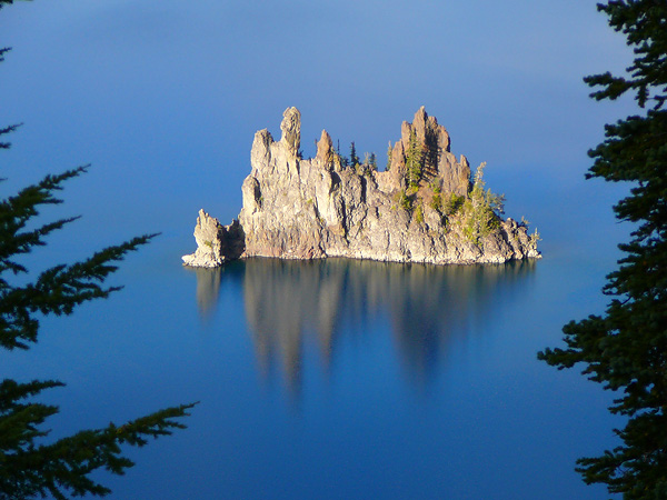 Plan Your Visit Crater Lake National Park U S National