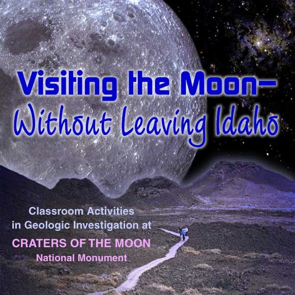 Visit the Moon