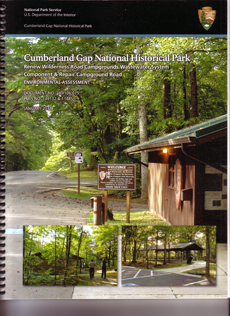 campground wastewater plan 180