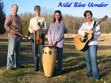 380 Wild Blue Yonder Music Group (1)