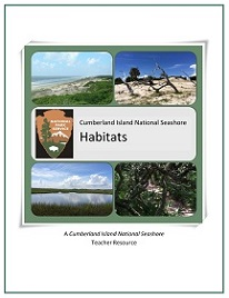 CUIS Habitat Guide Cover