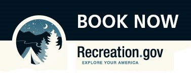 Book Now at Recreation.gov