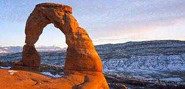 Free admission during National Park Week – April 17-25, 2010