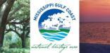 Mississippi Gulf Coast National Heritage Area