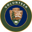 Volunteer in CVNP!