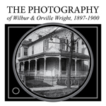 The Photography of Wilbur and Orville Wright