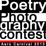 Poetry & Photo Contest