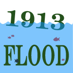 The Great Flood of 1913