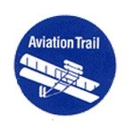Aviation Trail logo