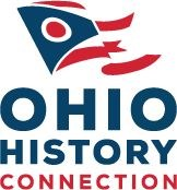 Ohio-History-Connection-Logo