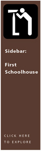Jump to First Schoolhouse