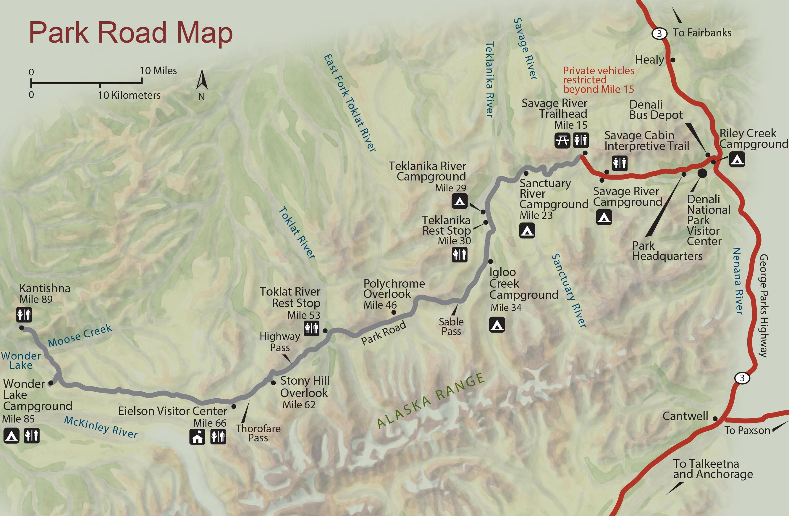 Park-Road-Map_5.jpg?maxwidth\u003d1200\u