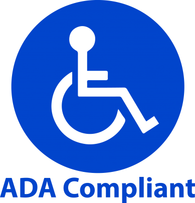 De Soto National Memorial is Complaint under the Americans with Disabilities Act