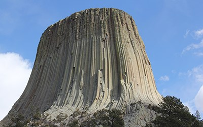Devils Tower Wy >> Frequently Asked Questions Devils Tower National Monument U S