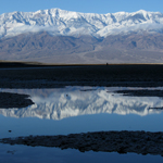 Death Valley National Park (U.S. National Park Service)