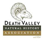 Death Valley Natural History Association