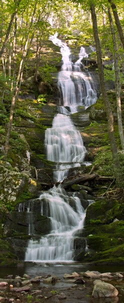 buttermilk-falls-2