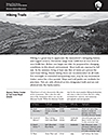 2013 Hiking Trails Site Bulletin