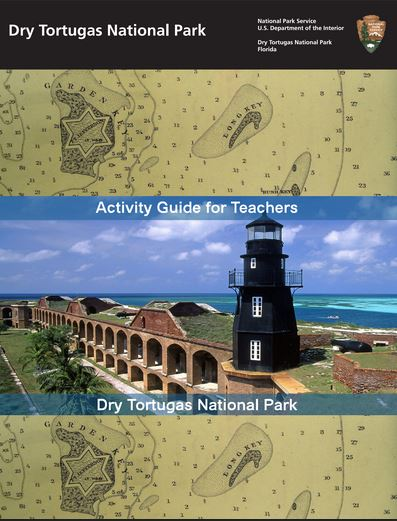 activity Guide for teachers