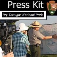 Dry Tortugas Press Kit