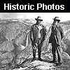 NPS Historic Photos