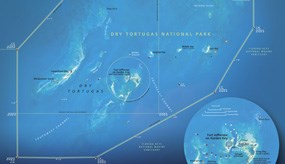 Dry Tortugas National Park RNA video