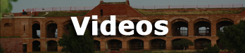 Dry Tortugas National Park Videos