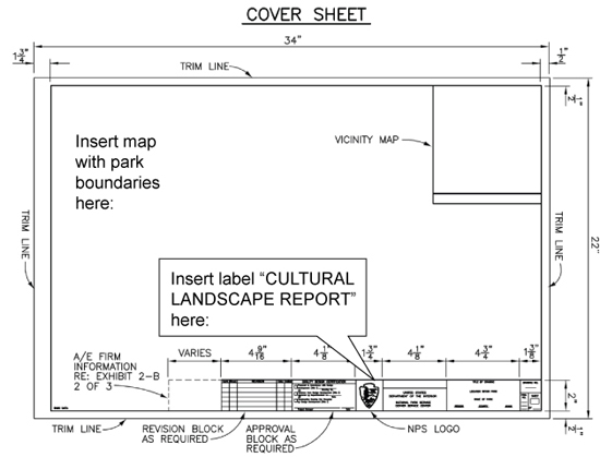 Architectural Drawing Sheet Numbering Standard Scan Amp