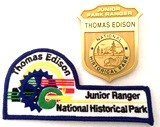 Jr Ranger Badge e mail small